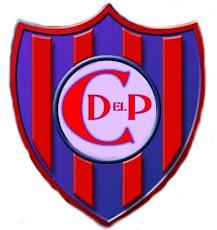 Centro Deportivo El Porvenir