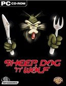 Looney Tunes: Sheep, Dog ´n´ Wolf