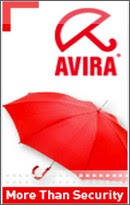 Avira AntiVir Personal Edition Classic