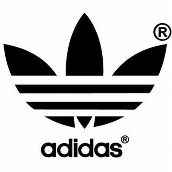 statement adidas mission of