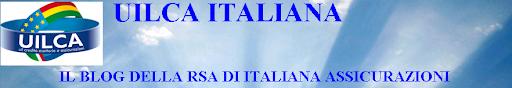 UILCA ITALIANA