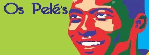 Os Pelé's