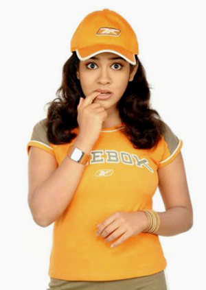 www.tamil actress hot photos.com on Hot Actress Hot Photos: Kerala Actress Hot Hubs