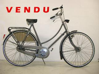 batavus florence ersatzteile zu dem fahrrad. Black Bedroom Furniture Sets. Home Design Ideas