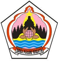 Logo Saka Panduwisata