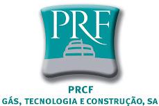 Apoio PRF 2010
