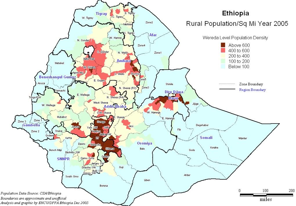 Gambella ethiopias troubled western lowlands geocurrents gumiabroncs Choice Image