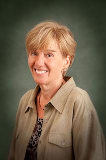 Dr. Glenda Corwin