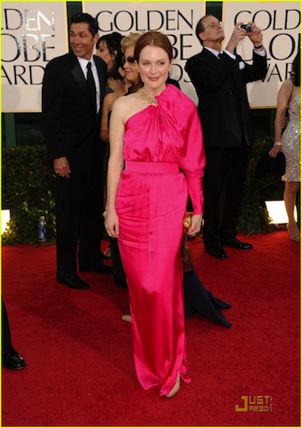 Gown helena bonham carter fashion failure jennifer lopez absolute