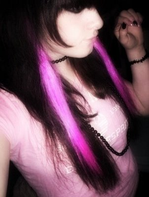 emo girl short hairstyles. pictures emo girl short