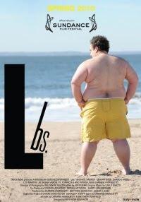 Lbs Movie