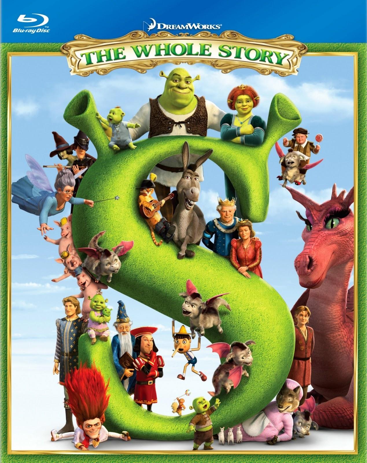 http://4.bp.blogspot.com/_x8O6_8SQZvI/TQEbm7qRD7I/AAAAAAAABG4/-LsVrYfj3L0/s1600/Shrek.jpg