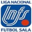 Liga Nacional de Futbol Sala