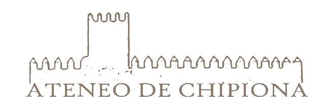 ATENEO DE CHIPIONA