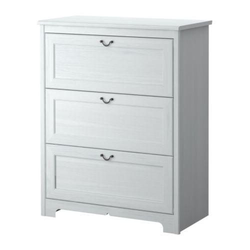heidis blogg ikea. Black Bedroom Furniture Sets. Home Design Ideas