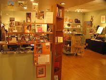 Poughkeepsie Plaza store