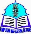 Himpunan Mahasiswa Serang