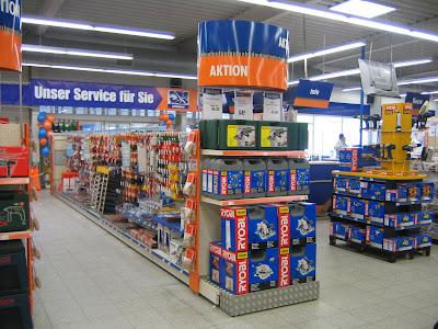 jos de vries the retail company new diy store concept for