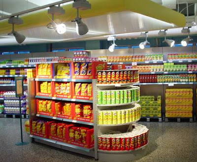 external image convenience+store+concept+c-store+supermarket+finland+shelves+shop+shelving+plan.jpg