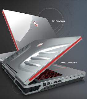 Tips Membunuh Nyamuk Dengan Laptop