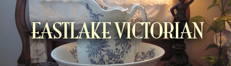 Eastlake Victorian
