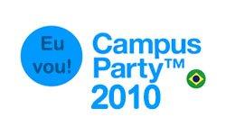 [SQE+-+Campus+Party+2010.jpg]