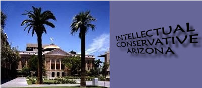 IC Arizona