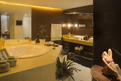 Banheiro dos Cullen Banheiros_luxo2