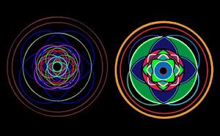 http://4.bp.blogspot.com/_x9CJkRj9J-I/TT8T9z6iyKI/AAAAAAAAFsQ/rzqCF1I9UMU/s320/Yogyakarta-cropcircle-2011-jan.jpg
