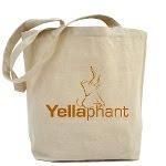 Ye Olde Yellaphant Shoppe, yo