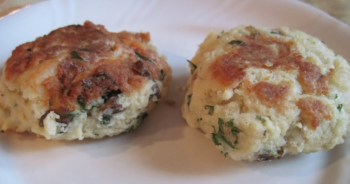 Mum in bloom recipe cod fish cakes for How to make cod fish cakes