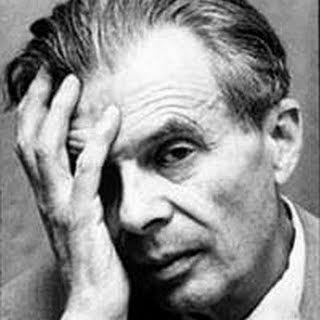 brave new world aldous huxley history