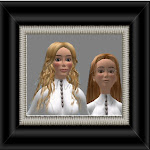 the Alderton Twins