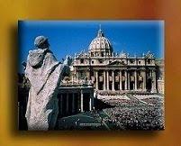 NUESTRA RELACION CON ROMA