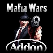 Mafiawars Addon For Chrome