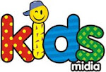 Kids Mídia