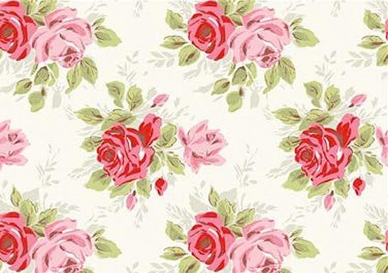 Flowers Oilcloth, Hankey, Cotton Ducks, Flowers Prints, Cath Kidston ...