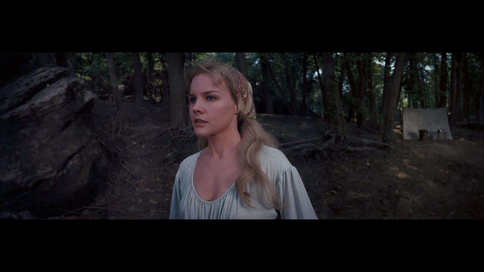 Si Don Juan Et 225 It Brigitte Bardot How The West Was Won