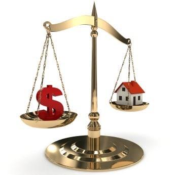 informez vous trucs pour vendre votre maison plus cher. Black Bedroom Furniture Sets. Home Design Ideas