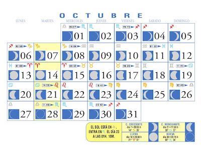 23 de octubre de 1998: