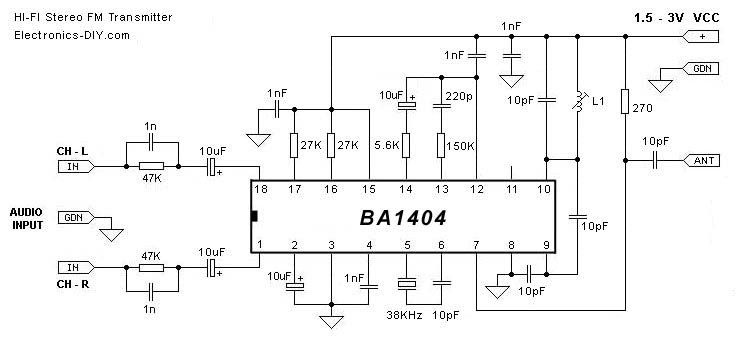 calibre battery charger 3.5 amp 12v manual