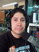 Juan Carlos Rosillo Villena