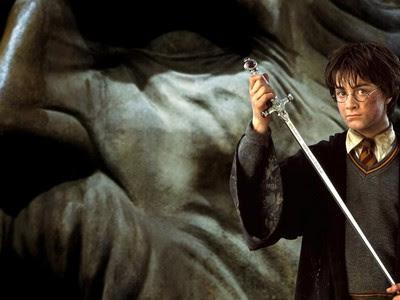 http://4.bp.blogspot.com/_xA5P0gRG2Ig/RuO6U1C_5vI/AAAAAAAAJ_A/5Nw82g_LxmI/s400/Harry_Potter_Chamber.jpg