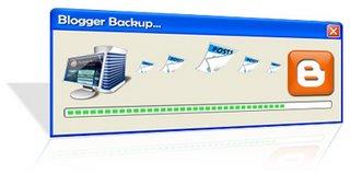 Download 15,000 Postagens para blogger