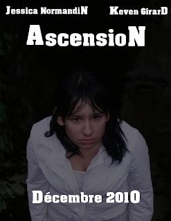 ASCENSION | court métrage fantastique dans Théâtre Affiche+court-mtrage+corriger