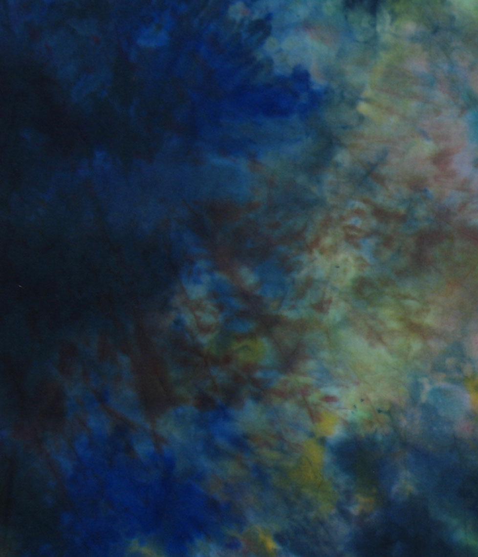 [120+-+Stormy+Blue.jpg]