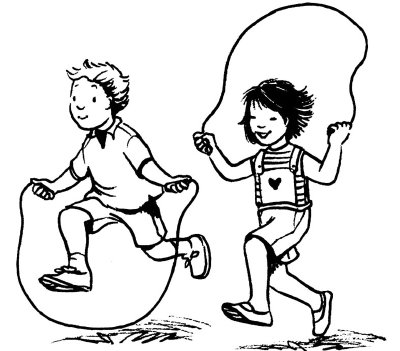 Pe Jump Rope Unit Day 1 likewise Person Running further Collection Set Beautiful Sexy Devil Women 475817770 furthermore Elephant additionally Running Shoes Clipart. on dancing feet cartoon