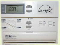 Program Your Programmable Thermostat