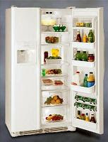 Maintain Your Refrigerator(s)