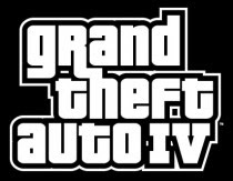 DOWNLOAD GTA4